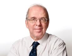 Douglas O'Shaughnessy